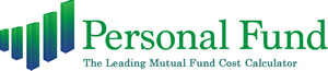 Personal Fund Logo